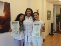 haarentfernungs-kurs-curso-de-depila%c3%a7%c2%a6o-depilaci%c3%b3n-hair-removal-course-07
