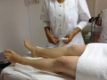 haarentfernungs-kurs-curso-de-depila%c3%a7%c2%a6o-depilaci%c3%b3n-hair-removal-course-08