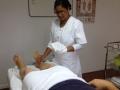 haarentfernungs-kurs-curso-de-depila%c3%a7%c2%a6o-depilaci%c3%b3n-hair-removal-course-09