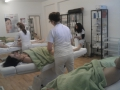 massage-schule-escola-de-massagem-escuela-de-masaje-scuola-di-massaggio-massage-school-01