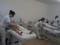 massage-schule-escola-de-massagem-escuela-de-masaje-scuola-di-massaggio-massage-school-02
