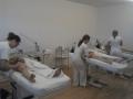 massage-schule-escola-de-massagem-escuela-de-masaje-scuola-di-massaggio-massage-school-03
