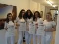 massage-schule-escola-de-massagem-escuela-de-masaje-scuola-di-massaggio-massage-school-04