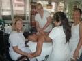 massage-schule-escola-de-massagem-escuela-de-masaje-scuola-di-massaggio-massage-school-05