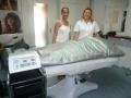 massage-schule-escola-de-massagem-escuela-de-masaje-scuola-di-massaggio-massage-school-06