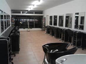 L'école professionnelle de coiffure de Zurich