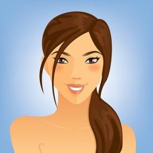 Methoden für Haarverlängerungen