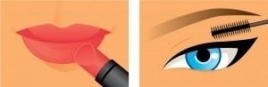 Umschulung zur Kosmetikerin