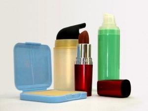 berufsbegleitend kosmetikerin