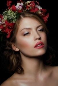 Make-up Artist Ausbildung nebenberuflich
