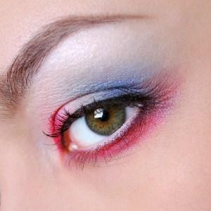 Makeup Artist werden