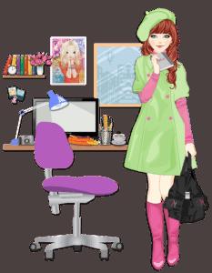 Kosmetikfachschule