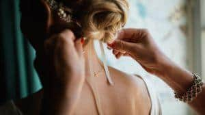 Hair und Make-up Artist Ausbildung