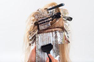 Teilzeit Ausbildung Friseur