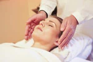 Ausbildung Massage nebenberuflich