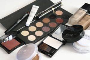 Kosmetik Lehrgang