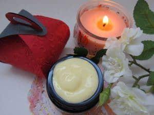 Schulung zur Kosmetikerin