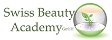 Swiss Beauty Academy Logo