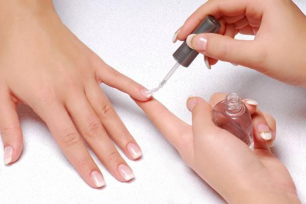 Formation en Manucure et Pédicure