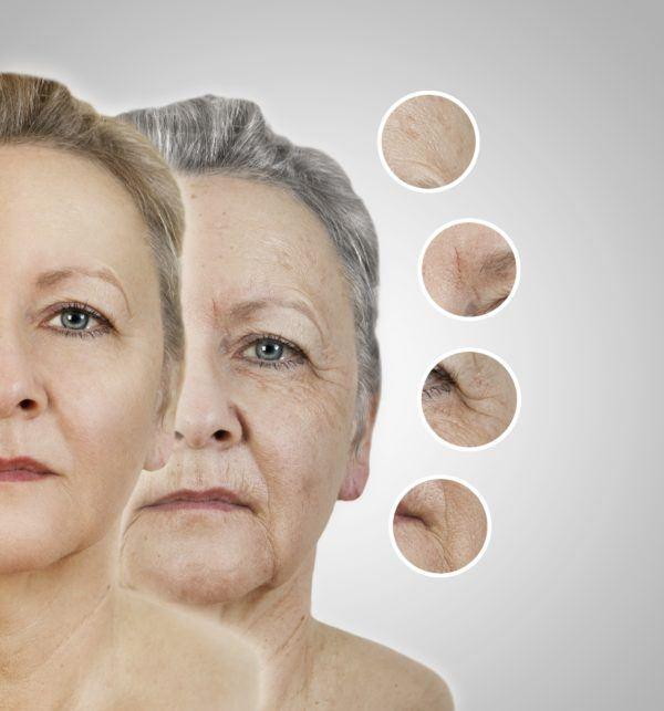 Gesichtsbehandlung Schulung: Techniken für Fortgeschritten