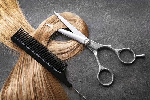 Corsi di ripetizione per parrucchieri