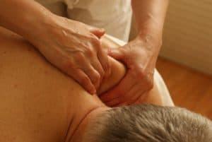 Beste Massage Ausbildung